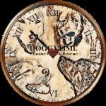DT Clock LOGO 2018