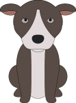 pitbullpuppy